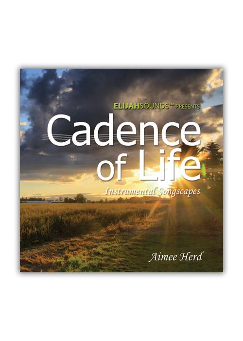 Cadence of Life
