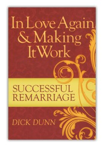 In Love Again and Making It Work: Successful Remarriage