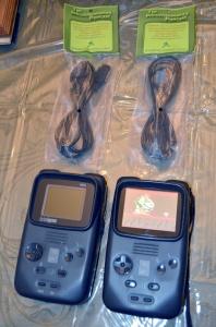 Intellivision-NEC