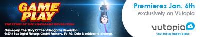 Gameplay_Premiere_400x75