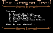 msdos_Oregon_Trail_The_1990