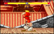 msdos_Street_Fighter_II_1992