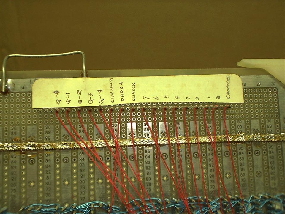 RMS Proto 14