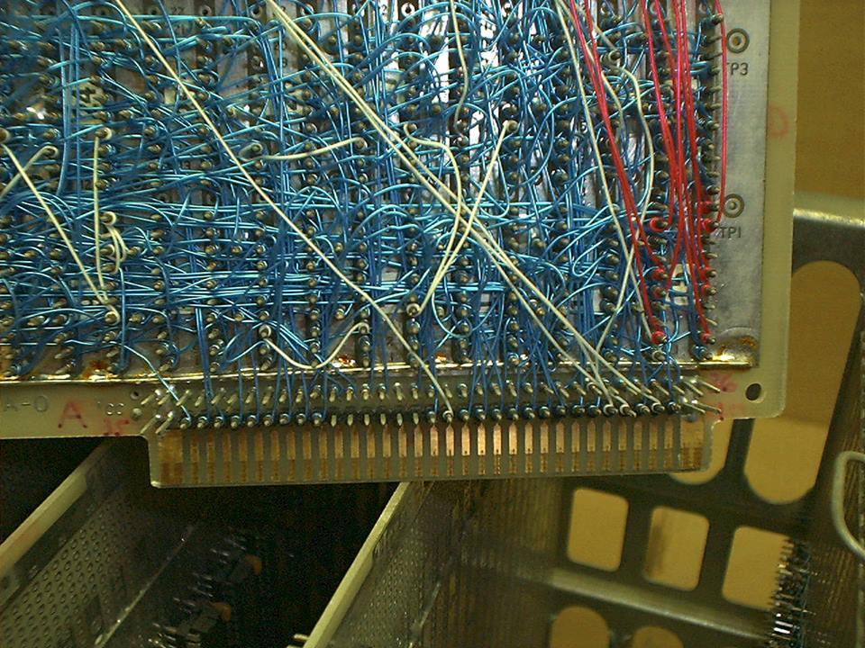 RMS Proto 15
