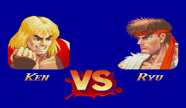 Super Street Fighter Ii The Sexiest Videogames Of All Time 07