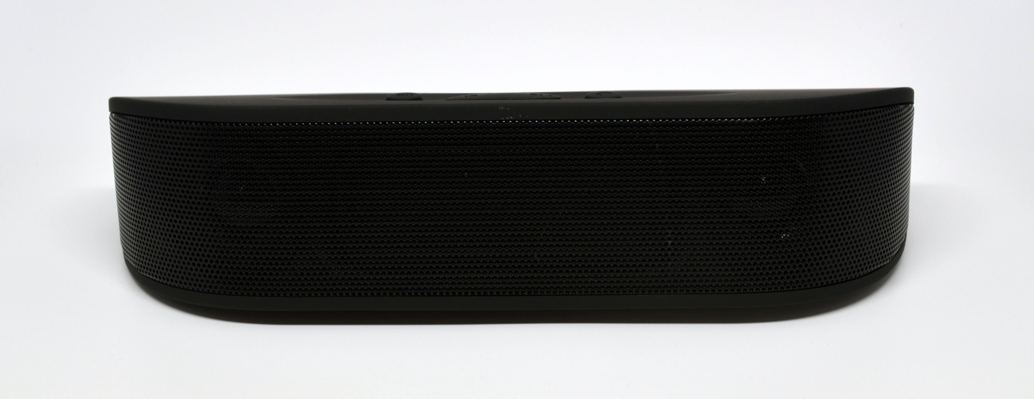 Review: WAVEstream Wireless Bluetooth Speaker