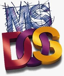 MS-DOS - A necessary evil?