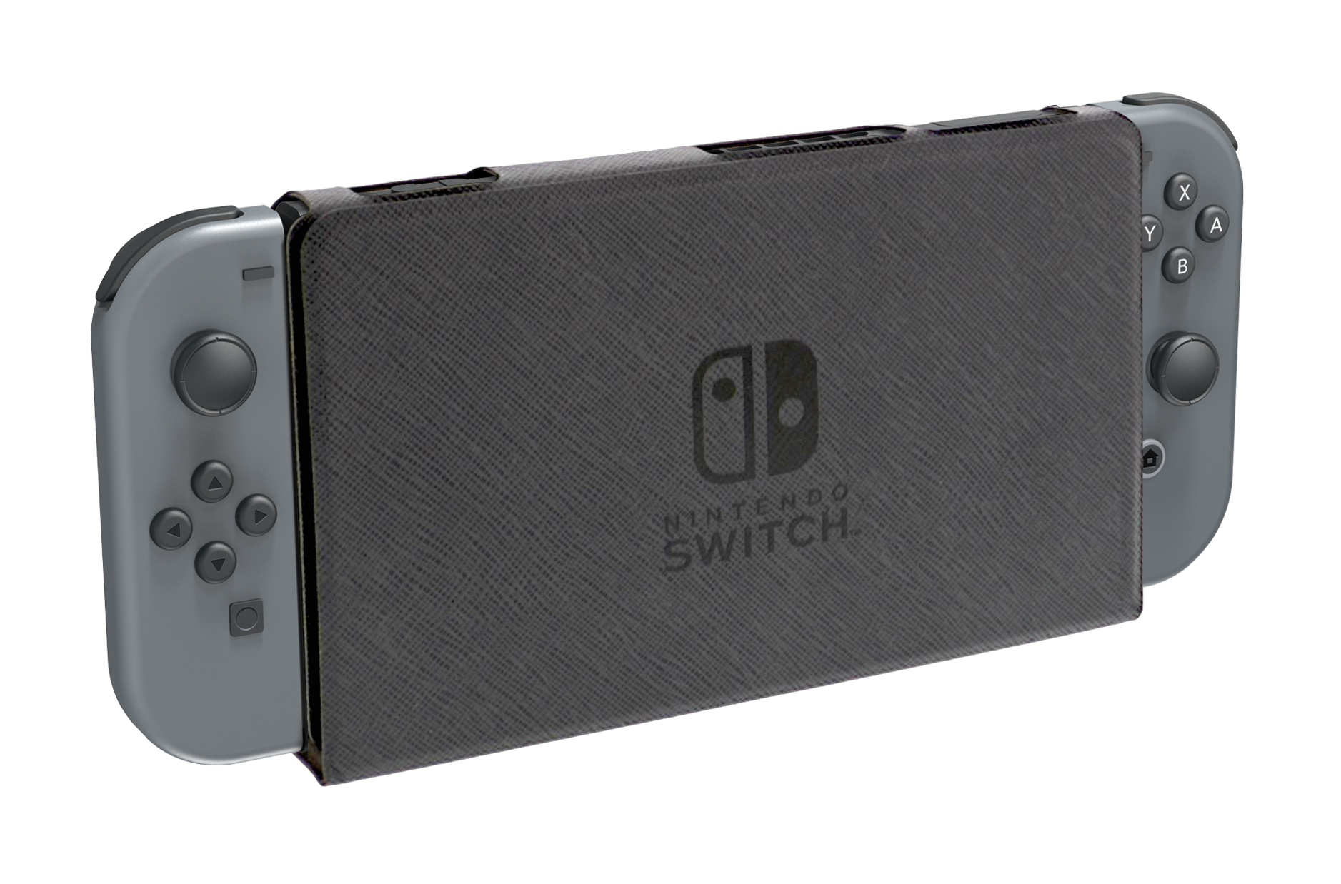 Nintendo Switch Hybrid Cover