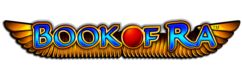 First Look: Book of Ra Deluxe