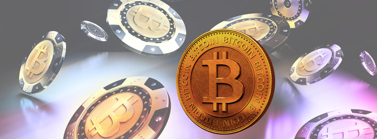 The Future of the Bitcoin Cybercurrency