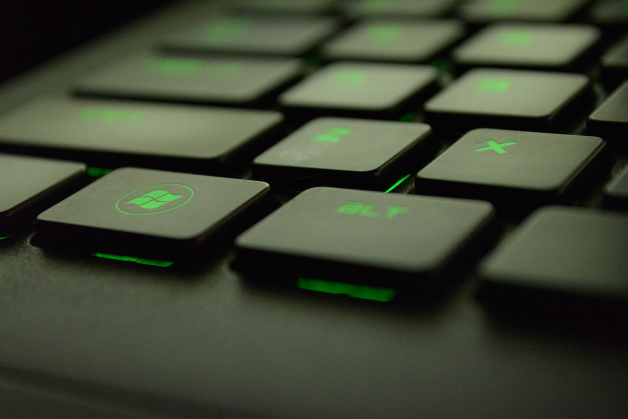 Ten Things to Consider When Buying a Gaming Laptop
