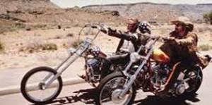 1969-EasyRider