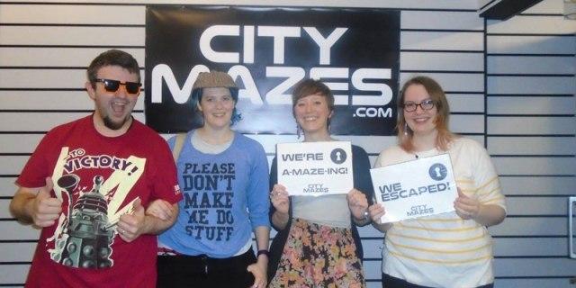 city-mazes-winners-heaven