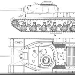 Ww1 Tank Diagram Uk House Wiring Lighting M1a1 Engine And
