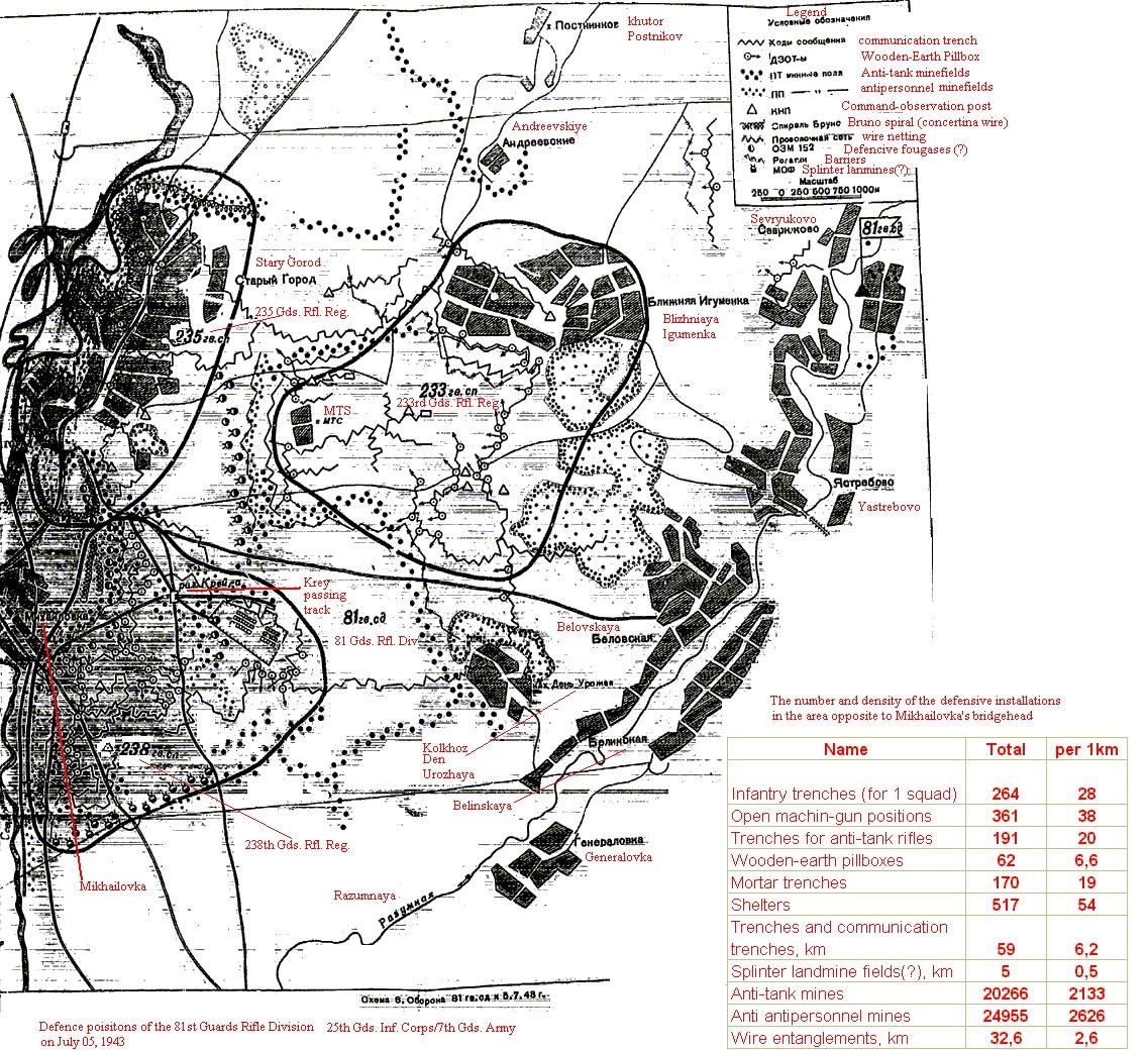Division Worksheet With Remainder As Decimal Moen Tub