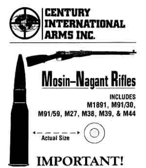 Manuals. Small arms