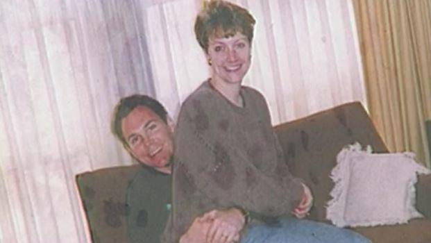 Brad and Anne Dunlap