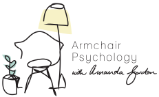 Armchair Psychology