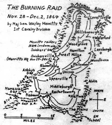 burning-raid-map-1864