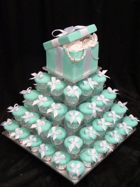 Diamonds are a Girls Best Friend Incorporating Tiffany  Co into your big day