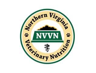 Northern Virginia Veterinary Nutrition
