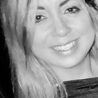Michele Vescovacci – Executive Producer