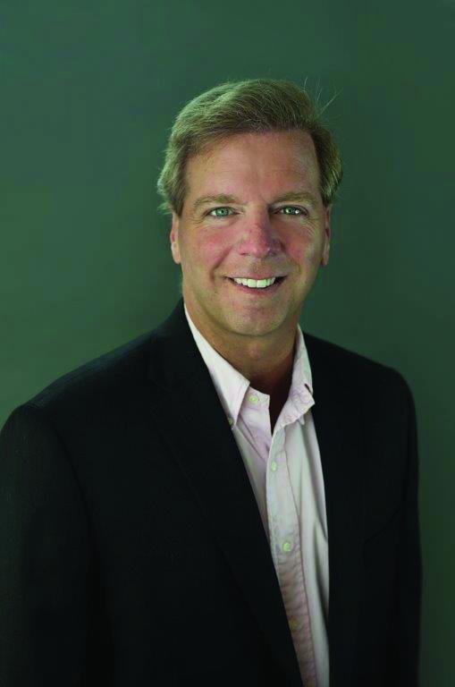 Craig Silverio