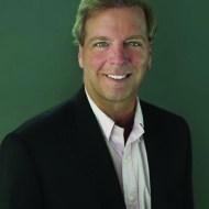 Craig Silverio, CFO PMMI