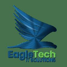 EagleTechLogo