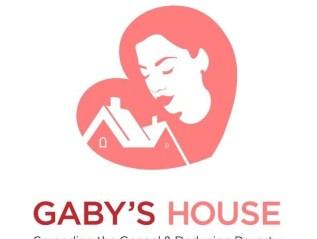 Gaby's House