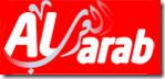 موقع العرب