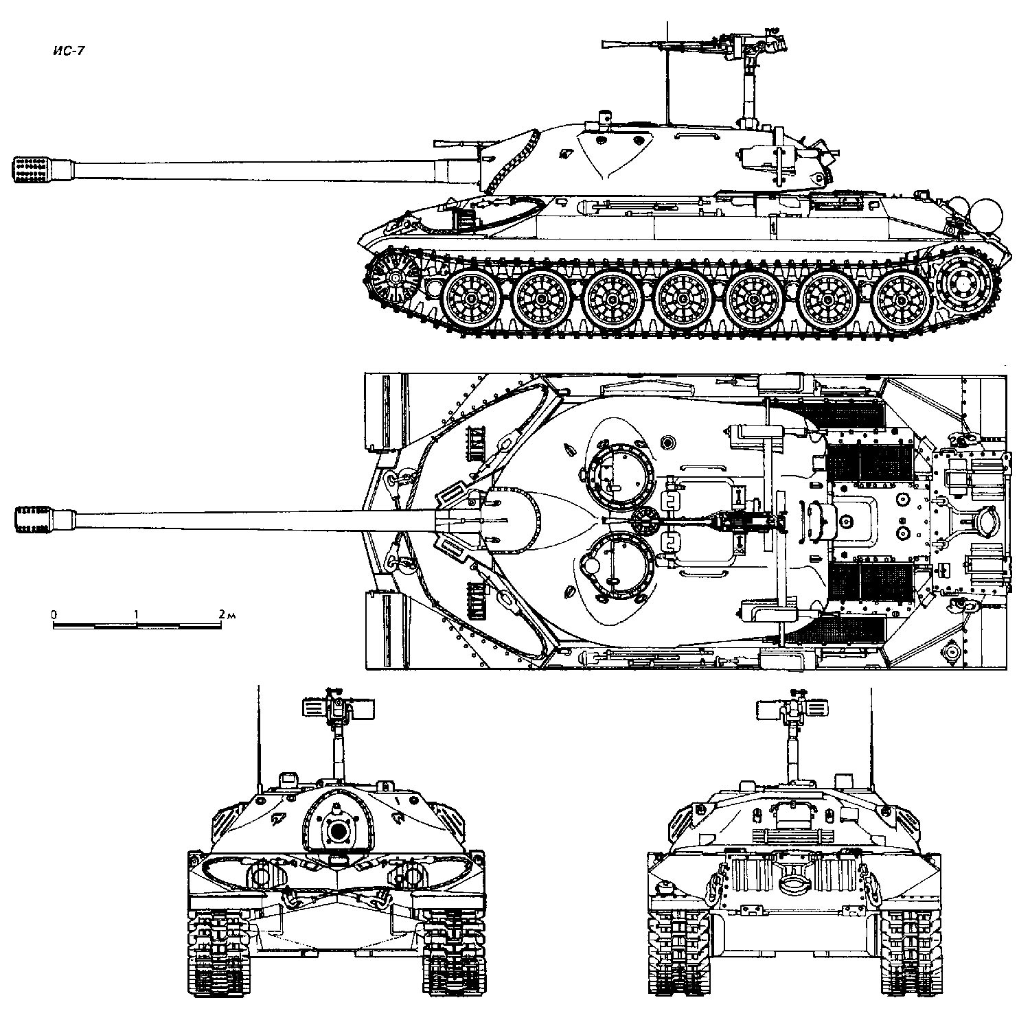 Merkava Tank Schematic Auto Electrical Wiring Diagram Related With