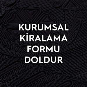 armelit_kiralama_formu_kurumsal