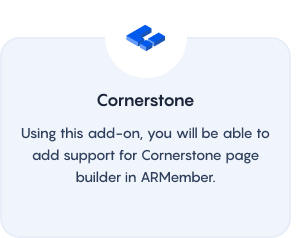 ARMember - WordPress Membership Plugin - 43