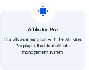 ARMember - WordPress Membership Plugin - 47