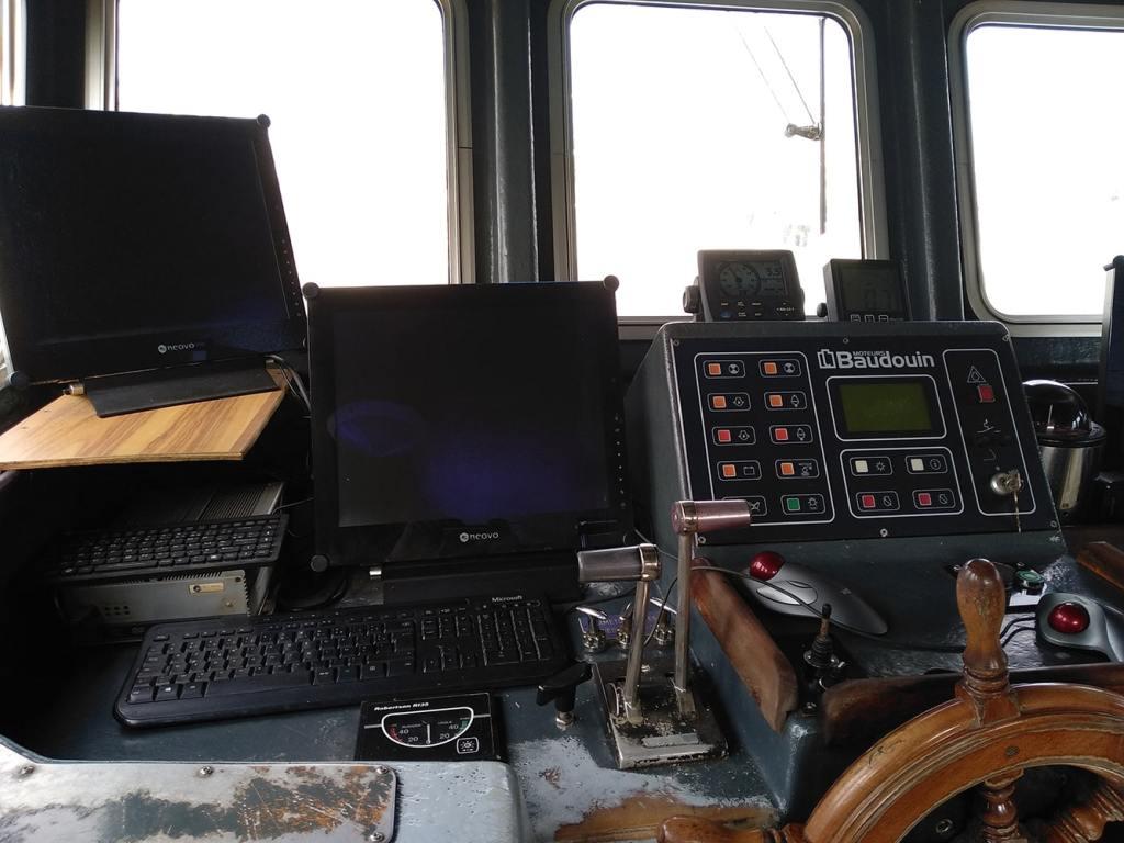 cabine de bateau-06