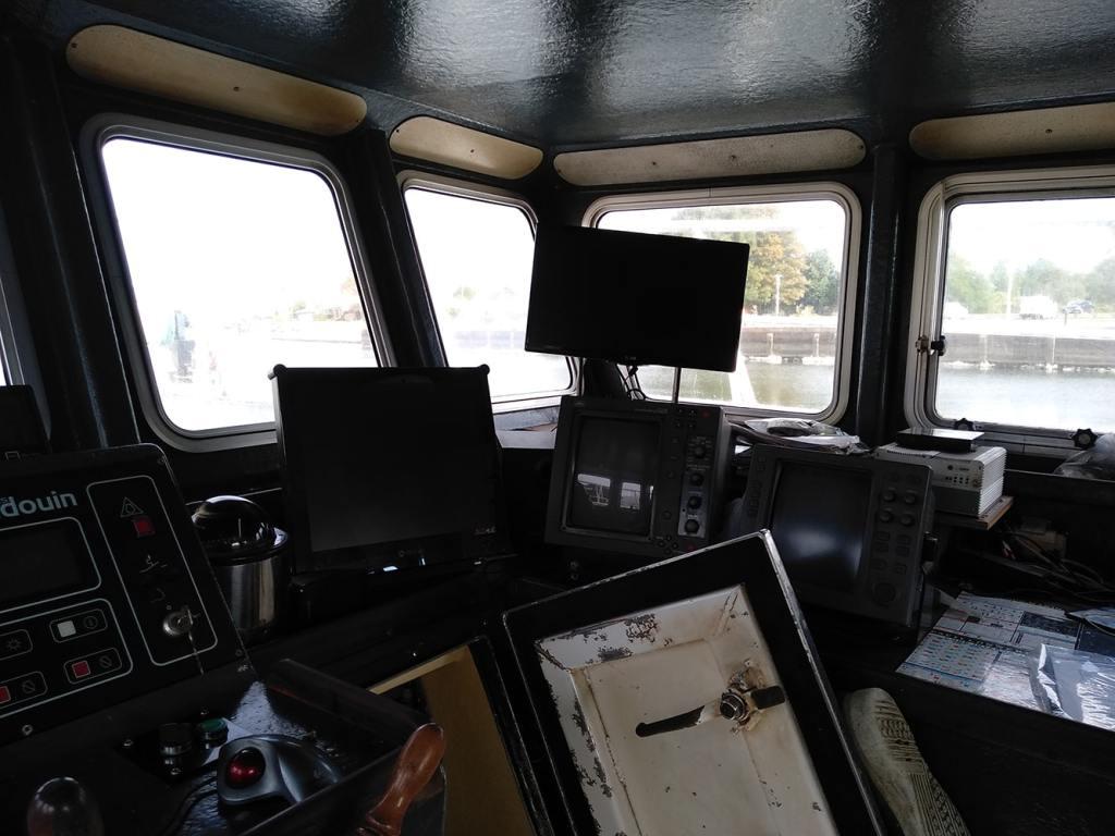 cabine de bateau-07
