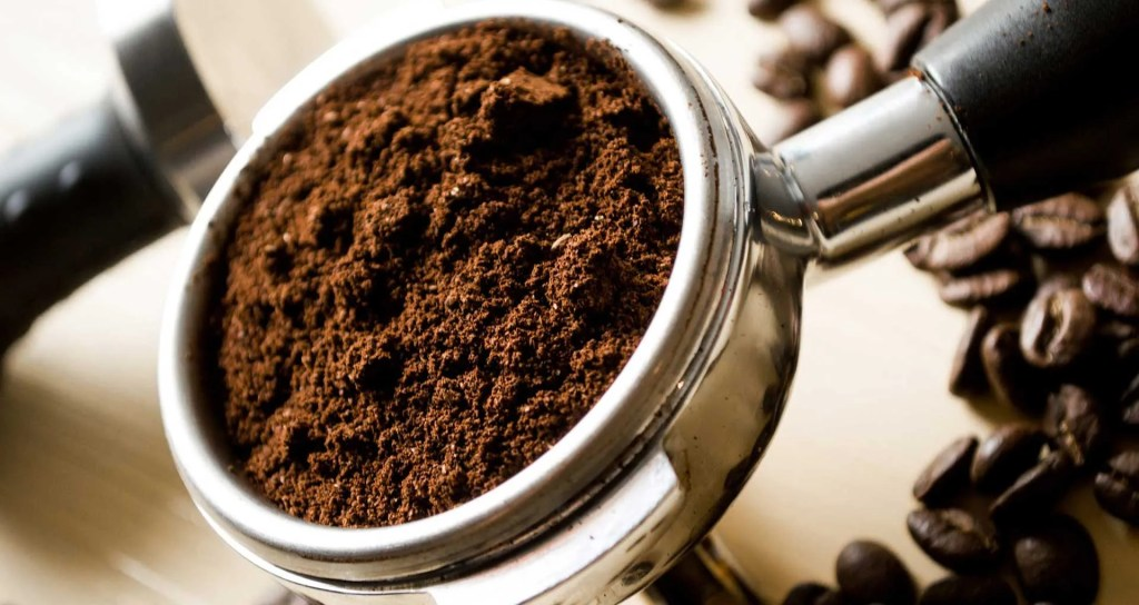 cafe-delicioso