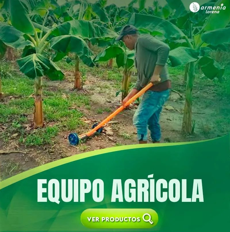 equipo-agricola