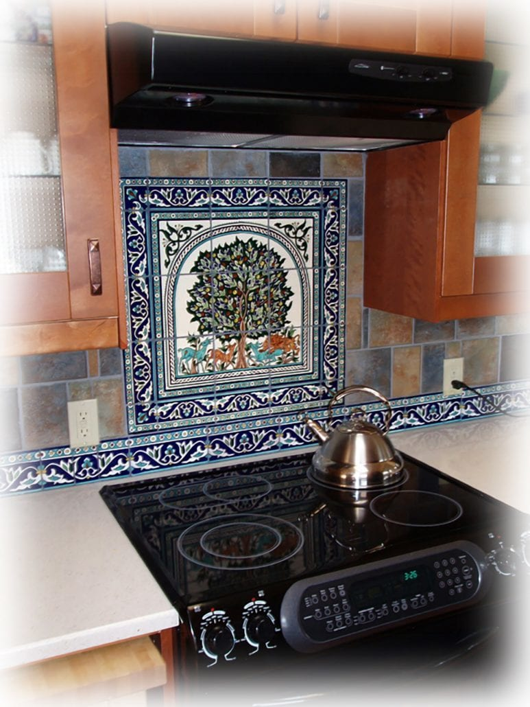 Kitchen Backsplash Tiles Amp Backsplash Tile Ideas Balian