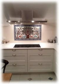 Tile : Cool Kitchen Tiles Size Decorate Ideas Luxury To ...