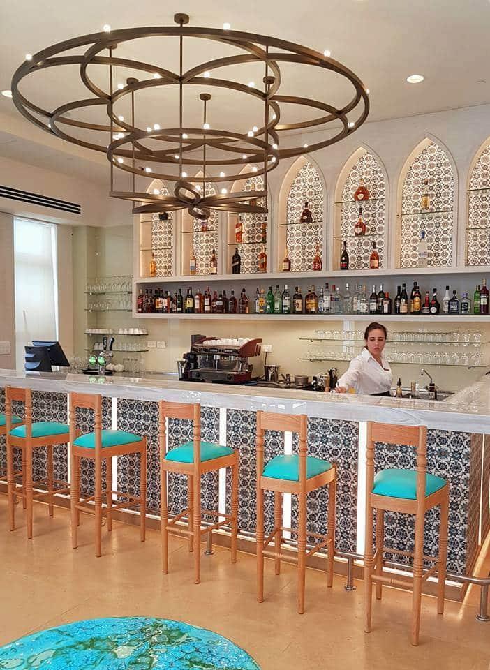 Home Wet Bar Basement Designs  Hotel Lobby Design Ideas By Balian