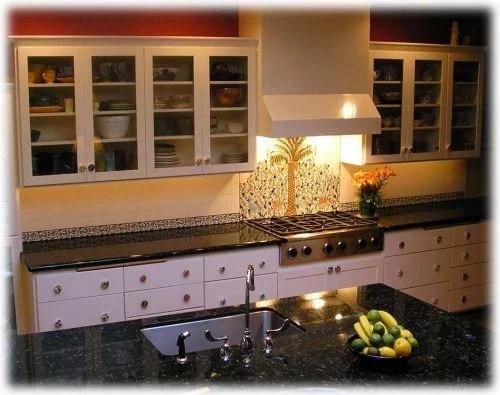 Kitchen Backsplash Tiles Amp Backsplash Tile Ideas Balian