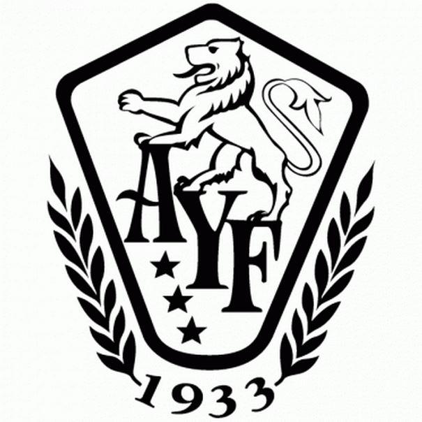 AYF-YOARF Seeks Director for Armenia Internship Program