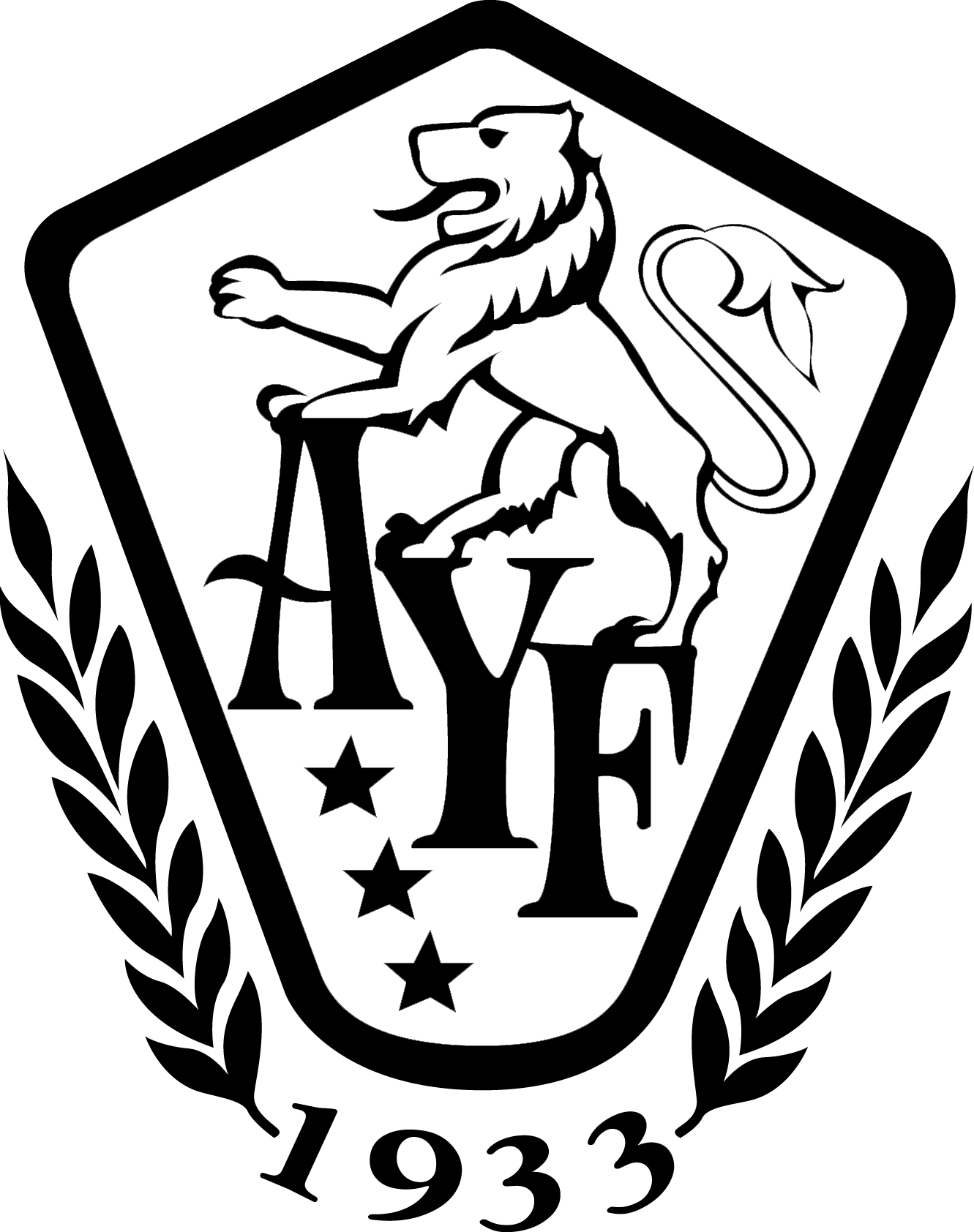 AYF-YOARF Eastern U.S.: The Year Ahead and Years to Come
