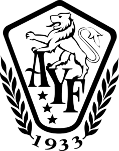 AYF-YOARF Stands in Solidarity with Armenia's ARF Youth