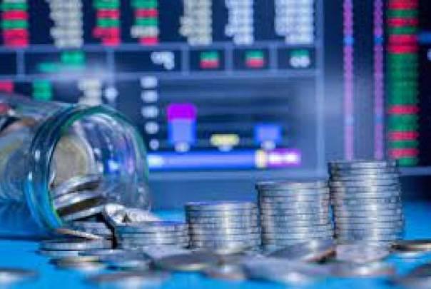 European Stocks - 16-09-21