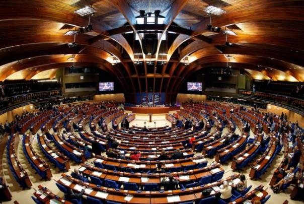 PACE to discuss humanitarian consequences of the Armenian-Azerbaijani conflict