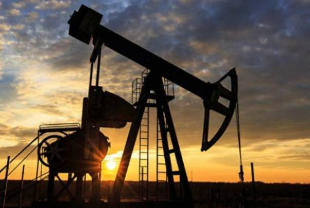 Oil Prices Up - 27-09-21