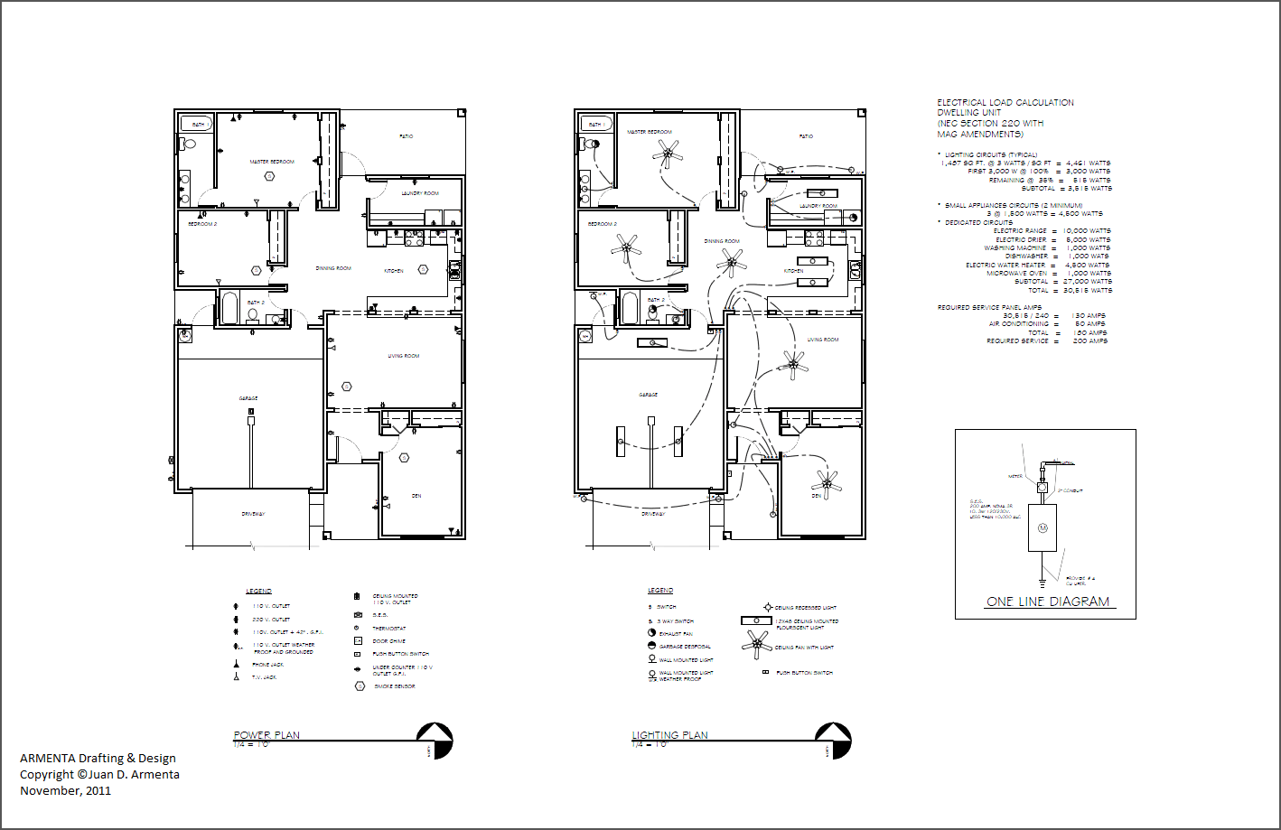 hight resolution of electrical plan estimate wiring libraryelectrical plan estimate 13